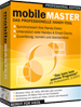 Packshot Mobile Master Professional Edition